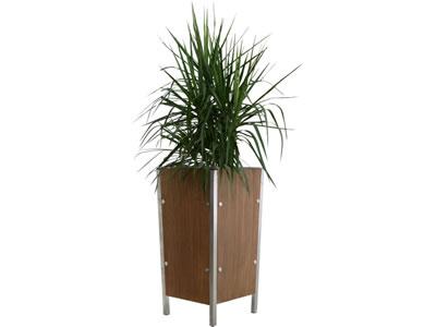 pot plant hire hawthorne range