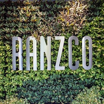 green-wall-gsky-versa-ranzco