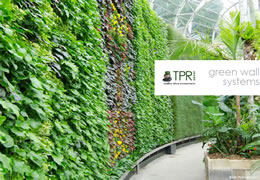 TPR-GROUP-Green-Walls-Brochure-260