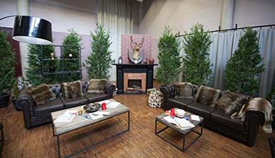 casual-nida-conifer-lodge-theme-3-390x224