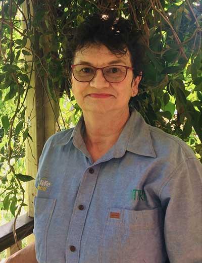 liz macey indoor hire plants mosman manly