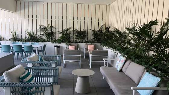 westmead-plants-in-tambour-units